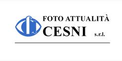 Foto attualità Cesni