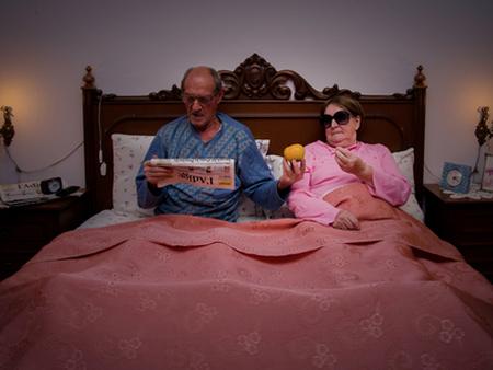 """""""Chi fa cinema, mangia le mele"""" (Sandra e Raimondo confermano)"""